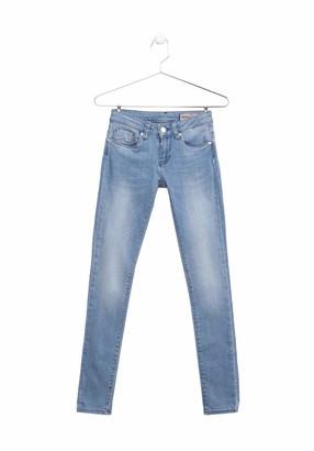 Kaporal Girl's Lady-Eratik Jeans
