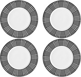 Eichholtz Bergdorf Dinner Plate - Set Of 4