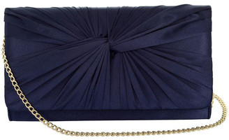 Review Belissima Clutch