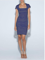 Periwinkle Dresses - ShopStyle