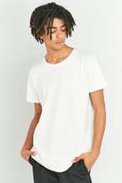 Suit Broadway Off-white Nep T-shirt