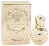 Versace Eros by Eau De Parfum Spray for Women - 100% Authentic