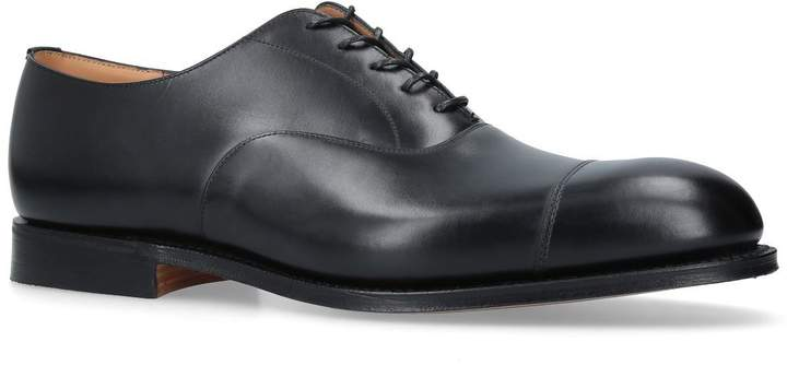 Church's Consul G Oxfords
