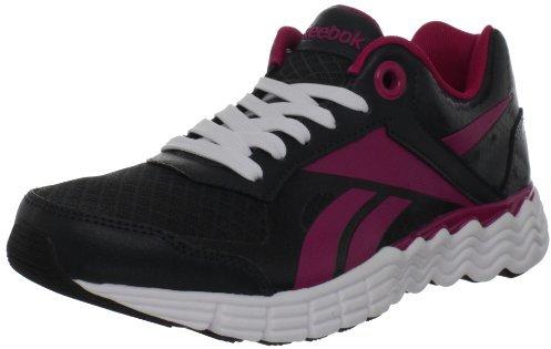 Reebok Women's Absolutevibe Running Shoe