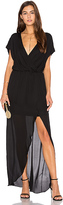 Rory Beca MAID Plaza Gown