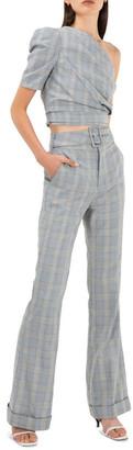 Misha Collection Cydney Pant