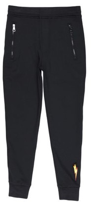 Neil Barrett 3/4-length trousers