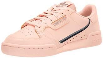 adidas Men's Continental 80 Sneaker 6 M US