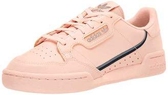 adidas Men's Continental 80 Sneaker