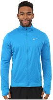 Nike Shield Full-Zip Jacket