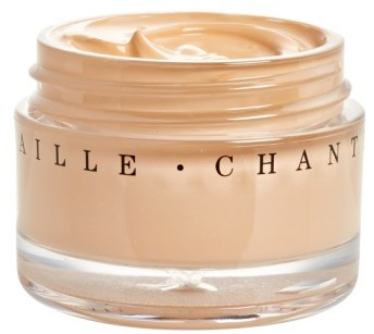 Chantecaille Future Skin Foundation - Alabaster