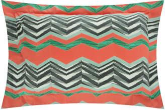 Missoni Home Vinicio Pillowcase - Set of 2 - 603