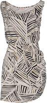 Sass & Bide Short dresses