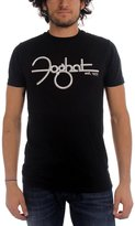 Impact Foghat English Rock Band Music Group Est. 1971 Adult Fitted Jersey T-Shirt Tee