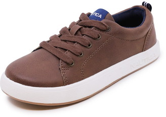 Nautica Low Top Sneaker