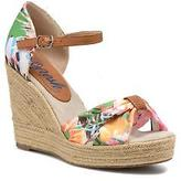 Refresh Women's Goyave 61719 Sandals in Multicolor