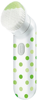 Clinique Sonic System Purifying Cleansing Brush - Women