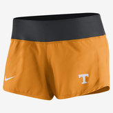 Nike College Gear Up Crew (Tennessee) Women's Running Shorts
