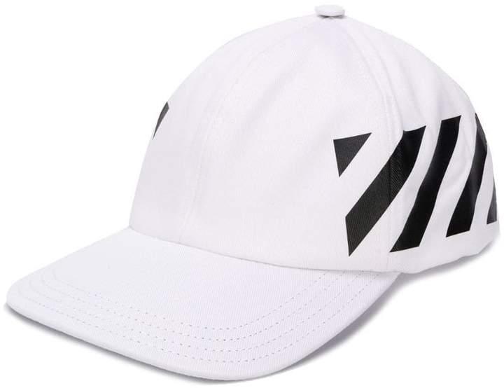 810fa384 Off-White Men's Hats - ShopStyle