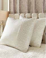 Kylie Minogue Kylie Darcey Square Pillowcase