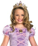Disney Tangled Rapunzel Tiara - Kids'