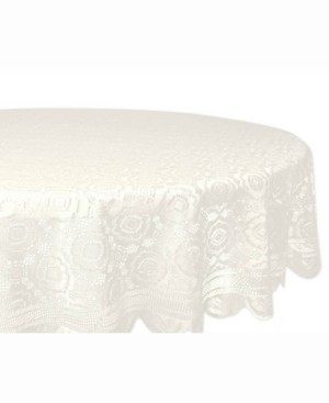 Lace Tablecloth Shop The World S Largest Collection Of Fashion Shopstyle