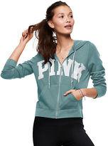 PINK Perfect Full-Zip