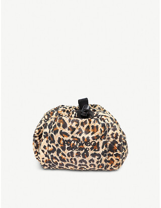 Lay & Go Cosmo make-up bag 50.8cm
