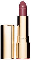Clarins Joli Rouge Moisturizing and Long-Wearing Lipstick