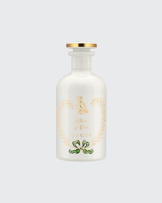 Gucci The Alchemist's Garden Tears of Iris Eau de Parfum, 3.4 oz./ 100 mL