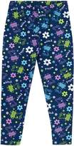 Peppa Pig Girls' Leggings