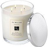 Jo Malone TM) 'Pine & Eucalyptus' Luxury Candle