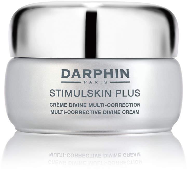 Darphin STIMULSKIN PLUS Multi-Corrective Divine Cream (for Dry to Very Dry Skin) 50 mL