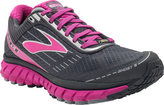 Brooks Women's Ghost 9 GTX Running Shoe