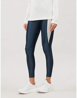 Koral Taint Energy stretch-jersey leggings