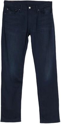 """Levi's 511 Slim Jeans - 30-34"""" Inseam"""