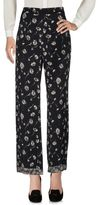 Etro Casual trouser