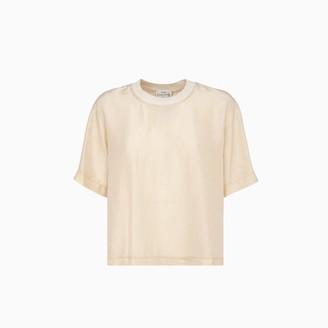Forte Forte T-shirt 7282