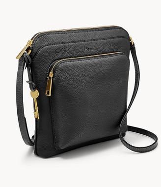 Fossil Cindy Crossbody Handbags ZB7833001