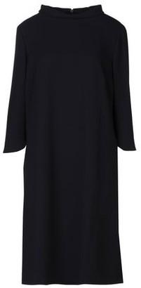 windsor. Knee-length dress