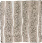 Roberto Cavalli Square scarves - Item 46438631