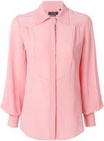 Isabel Marant Salina shirt