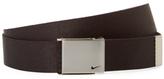 Nike Camo 3-In-1 Web Belt Pack