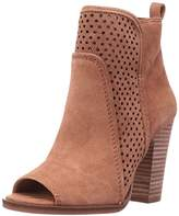 Lucky Brand Women's Lk-Lakmeh Ankle Bootie