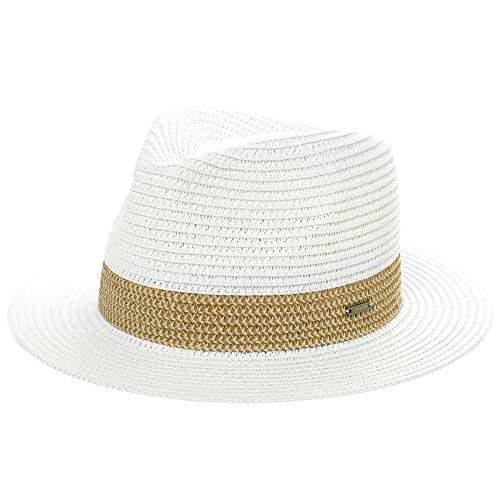 cab669dea1bc29 Packable Beach Hat - ShopStyle