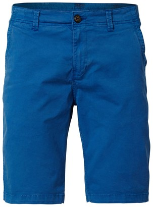 Petrol Industries Bermuda Shorts