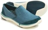 Teva Wander Canvas Shoes - Slip-Ons (For Women)