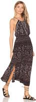 L-Space Jodi Casablanca Dress