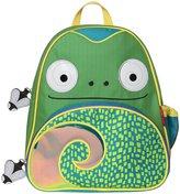 Skip Hop Zoo Little Kid's Backpack - Unicorn
