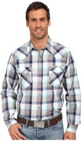 Roper 0196 Perfect Plaid